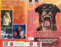 Cães do inferno - Poster / Capa / Cartaz - Oficial 2