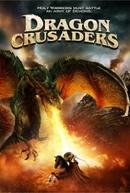 Cavaleiros e Dragões (Dragon Crusaders)