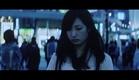 映画「祖谷物語-おくのひと-」 特報