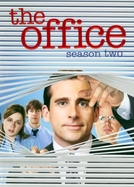 The Office (2ª Temporada)