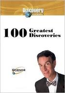 As 100 Maiores Descobertas da História (100 Greatest Discoveries)