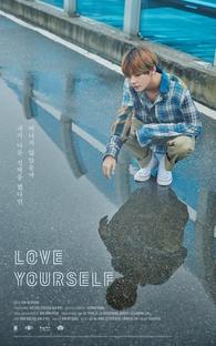 BTS 방탄소년단 LOVE YOURSELF Highlight Reel '起承轉結' - Poster / Capa / Cartaz - Oficial 11