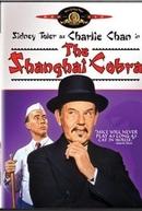 A Cobra de Shanghai (The Shanghai Cobra)