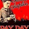 Sessão Curta+: Dia de Pagamento (1922)