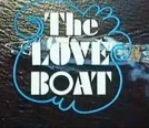 O Barco do Amor (7ª Temporada) (The Love Boat (Season 7))