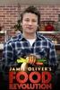 Jamie Oliver e a Revolução da Comida (1ª Temporada)