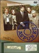 Os Aspones (1ª Temporada) (Os Aspones (1ª Temporada))