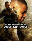 A Caminho da Guerra (The Way of War)