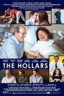 Família Hollar (The Hollars)