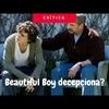 BEAUTIFUL BOY se sustenta nas interpretações do TIMOTHÉE CHALAMET e do STEVE CARELL | CRÍTICA