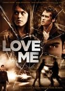Love Me (Love Me)