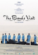 A Banda (Bikur Ha-Tizmoret )