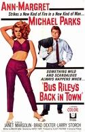 Na Voragem do Amor (Bus Riley's Back in Town)