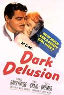 O Segredo de Cynthia (Dark Delusion)
