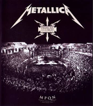 Metallica - Français pour une nuit (Metallica - Français pour une nuit)
