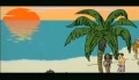 "Daria: ""Is It Fall Yet?"" Trailer"