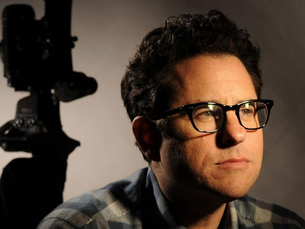 J.J. Abrams também não mostra interesse em dirigir Star Wars VII | Vortex Cultural