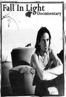 Jeff Buckley: Fall In Light (Jeff Buckley: Fall In Light)