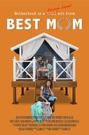 Best Mom (Best Mom)