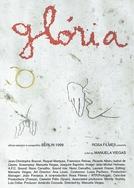 Glória (Glória)