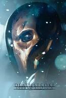 Exterminador: Assassino de Arkham (Deathstroke: Arkham Assassin)
