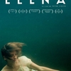 Elena - Crítica