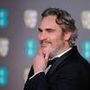 """Bafta 2020: veja a lista de vencedores do """"Oscar britânico"""""""