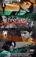 Fireflies  (Fireflies )