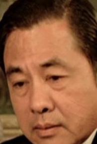 Tsun Liu