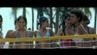 Boys - Dating Tamil Official Songs HD Director.Shankar Music.A.R.Rahman. Siddarth,Genelia