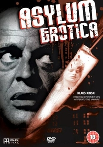 A Besta Mata a Sangue Frio - Poster / Capa / Cartaz - Oficial 2