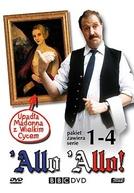 'Allo 'Allo! (1ª temporada) ('Allo 'Allo! (Season 1))
