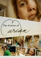 The Genius of Marian (The Genius of Marian)