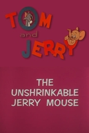 O Inencolhível Jerry (The Unshrinkable Jerry Mouse)
