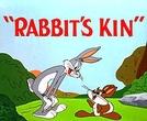 Rabbit's Kin (Rabbit's Kin)