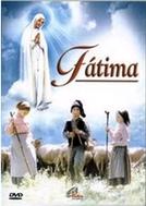 Fátima (Fátima)
