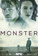 Monster (Monster)