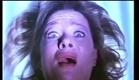 Inseminoid aka Horror Planet (1981) (VHS Trailer)