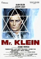 Cidadão Klein (Monsieur Klein)