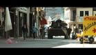 Glück HD Trailer deutsch/german (2012)