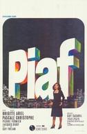Piaf (Piaf)