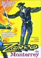 El Zorro de Monterrey (El Zorro de Monterrey)