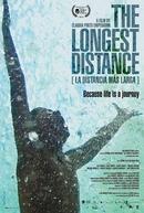 A mais longa distância