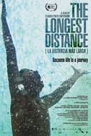 A mais longa distância  (La distancia más larga)