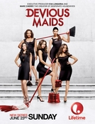 Devious Maids (1ª Temporada)