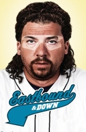 Eastbound & Down (1ª Temporada) (Eastbound & Down (Season 1))