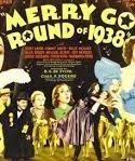 Redemoinho de 1938  (Merry Go Round of 1938)