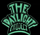 The Daylight Project (The Daylight Project)