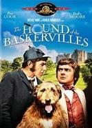 O Cão dos Baskervilles (The Hound of the Baskervilles)