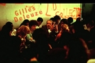 Pensadores e a Educação - Gilles Deleuze (Pensadores e a Educação - Gilles Deleuze)